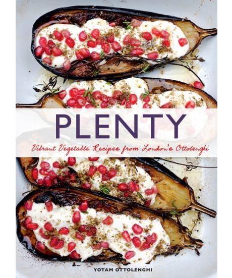 plenty-cookbook-lg